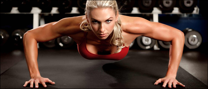 Androgenic steroids testosterone