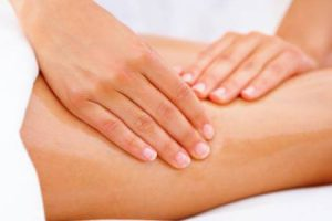 Know About Cellulite